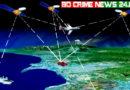 স্যাটেলাইট 'বঙ্গবন্ধু-১' কাল মহাকাশে উৎক্ষেপণ