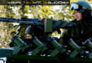 ঘোষণা মোতাবেক সিরিয়া থেকে কিছু সরঞ্জাম সরিয়ে নিয়েছে মার্কিন সামরিক বাহিনী