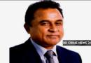 ব্যাংকসমূহ নিয়ম মেনে গ্রাহক সেবা দিতে পারলে, সেক্ষেত্রে সংখ্যা নিয়ে আমি উদ্বিগ্ন নই :  অর্থমন্ত্রী