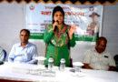 মনোহরদী উপজেলা কাব ক্যাম্পূরী ২০১৯ মহা তাঁবুজলসা অনুষ্ঠিত