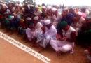 রংপুরে শান্তিপূর্ণ ভাবে জেলা ইজতেমা অনু্ষ্ঠিত, দেশ ও বিশ্ব মুসলমানের শান্তির জন্য দোয়া