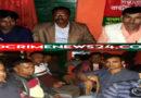 বাংলাদেশ মফস্বল সাংবাদিক ফোরাম শ্রীপুর উপজেলা কমিটির মাসিক আলোচনা সভা অনুষ্ঠিত