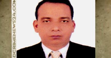ময়মনসিংহ বিভাগ : সাইফ শোভন