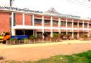 নরসিংদীতে হাসপাতালের মালি করোনা আক্রান্ত, গ্রাম লকডাউন