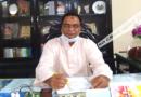 আদর্শিক নীলফামারীর চাঁদেরহাট ডিগ্রি কলেজ