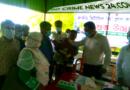 """চৌদ্দগ্রাম জাতীয় ভিটামিন """"এ"""" প্লাস ক্যাম্পেইন ২০২০ উদ্ভোধন"""