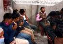 রাজারহাট প্রেসক্লাবে হানাদার মুক্ত দিবস উপলক্ষে দোয়া মাহফিল