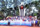 নোবিপ্রবিতে নিয়োগ নিষেধাজ্ঞা প্রত্যাহারের দাবি