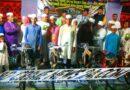 ৪০ দিন জামায়াতে নামাজ পড়ে বাইসাইকেল পেল ৬ কিশোর