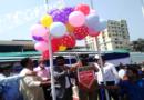 নোয়াখালীতে বঙ্গবন্ধু টি-২০ ক্রিকেট টুর্ণামেন্টের উদ্বোধন