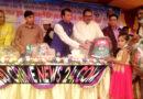নোয়াখালীতে প্রাথমিক ও গণশিক্ষা প্রতিমন্ত্রী ৬ শতাধিক শিক্ষার্থীদের তুলে দিল মুজিব বর্ষের শিক্ষা সামগ্রী