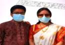 বেগমগঞ্জ উপজেলা স্বাস্থ্য কর্মকর্তা স্বস্ত্রীক করোনায় আক্রান্ত