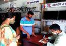 লকডাউনের তৃতীয় দিনে নোয়াখালীতে ৫৯ মামলায় ৪২ হাজার জরিমানা