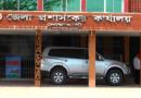 নোয়াখালীতে দুর্যোগ মোকাবেলায় ৩৯০টি সাইক্লোন শেল্টার প্রস্তুত