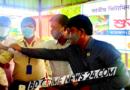 চৌদ্দগ্রামে জাতীয় ভিটামিন এ প্লাস ক্যাম্পেইন সভা অনুষ্ঠিত