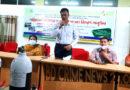 প্রত্যন্ত অঞ্চলের করোনা রোগীদের তাৎক্ষণিক চিকিৎসার উদ্যেগ