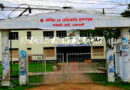 নোয়াখালীতে করোনায় দুই জনের মৃত্যু