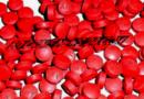 চৌদ্দগ্রামে ৮'শ পিছ ইয়াবা ট্যাবলেটসহ মাদক ব্যবসায়ী আটক