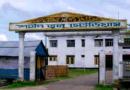 নোয়াখালী কোভিড হাসপাতালে আরও ১জনের মৃত্যু