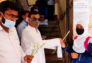 চৌদ্দগ্রামে আনন্দ-উচ্ছাসে মুখরিত শিক্ষা প্রতিষ্ঠানগুলো